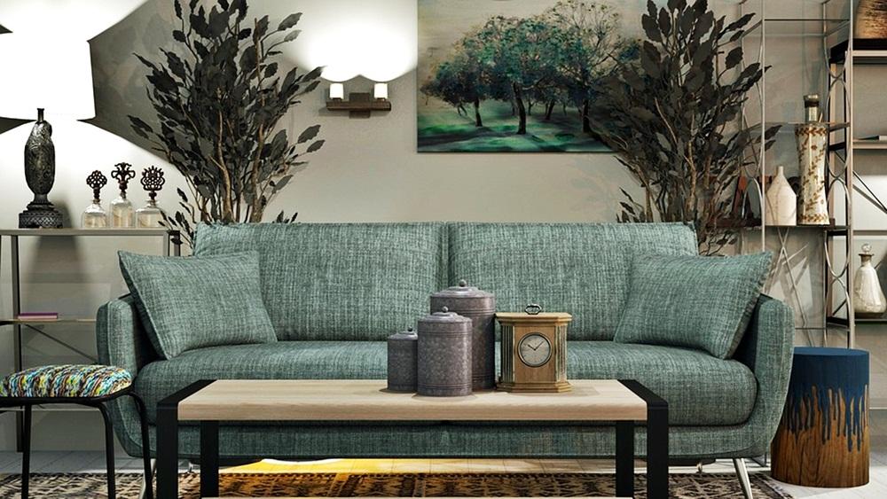 Read more about the article Comprei um sofá em linho! E agora???