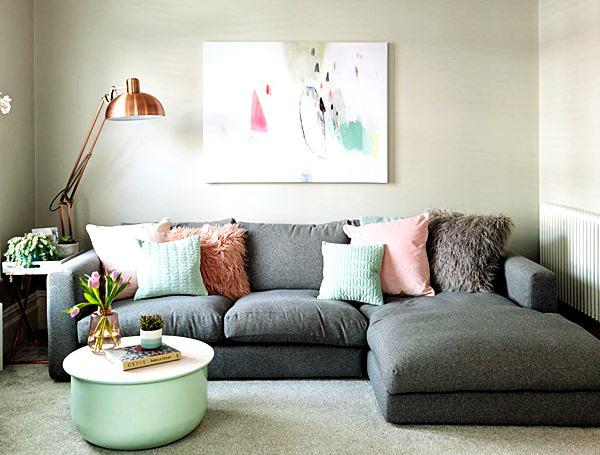 Como escolher o sofá perfeito?